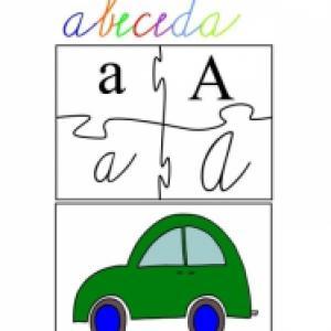 Zoznamka webové stránky Aspergers